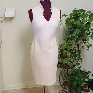 Calvin Klein Women's Dress Size 4